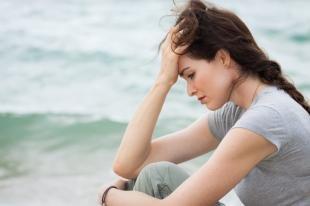 Кризис среднего возраста у женщин: 10 способов вернуть себя к счастливой жизни
