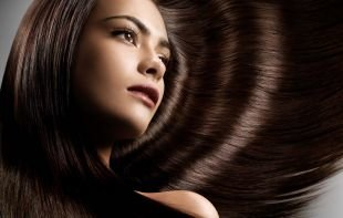 10 рецептов полезных масок для волос с желатином