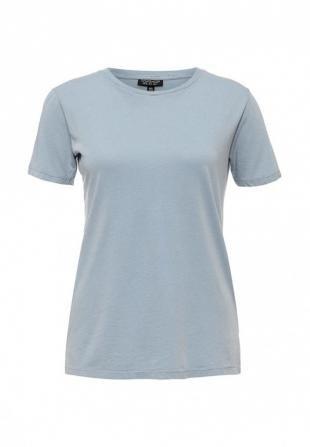 Голубые футболки, футболка topshop, осень-зима 2016/2017