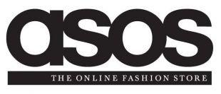 Скидка до 70% на женскую дизайнерскую одежду и вещи премиум-класса!