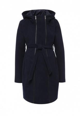 Пальто, пальто mamalicious, осень-зима 2016/2017